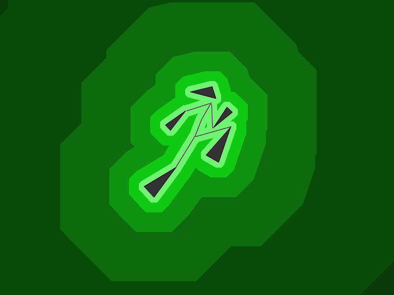 N Game 2 The Way of the Ninja - DoomsPlay Games